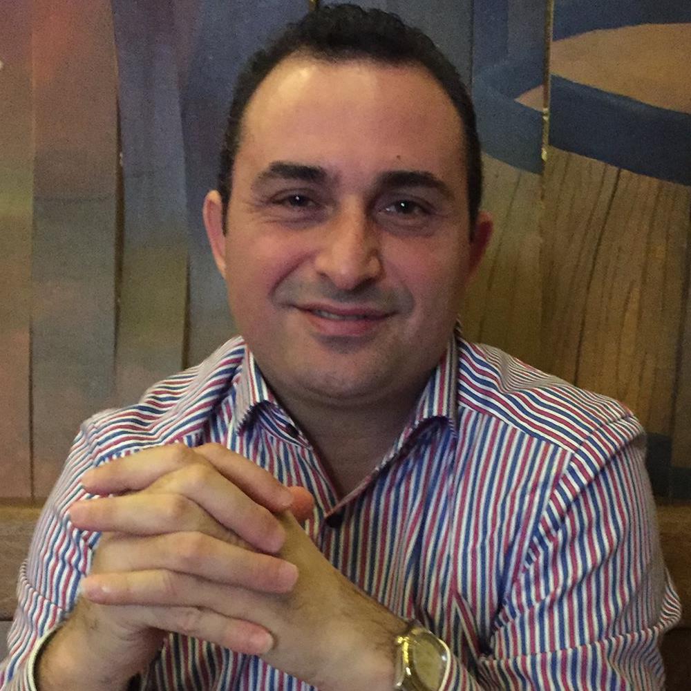 Franco Debono