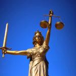 Rule of Law u l-Prim Imħallef